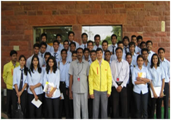 Overview | B tech in Mechanical Enngineering