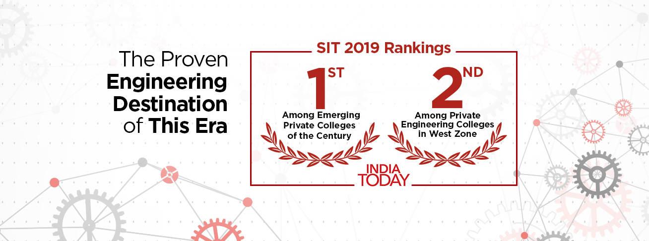 best engineering colleges in pune